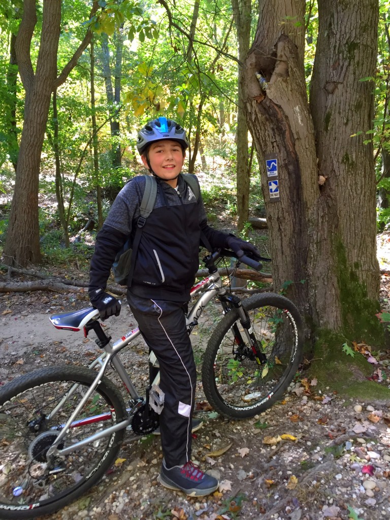 mmb mountain biking What is dmba durham mountain biking association is a non-profit association whose mission is to create, enhance and preserve trail opportunities for mountain bikers.