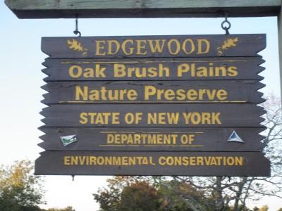 Edgewood-Preserve-2