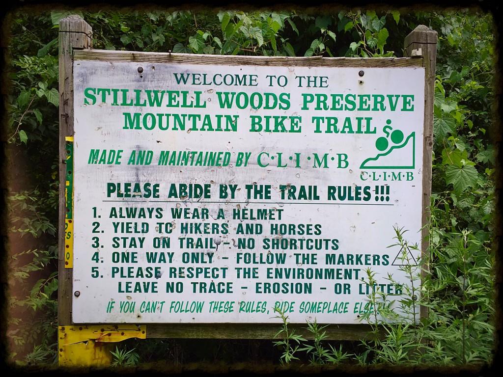 MMB-Stillwell-Woods_Mtn-Bike-Trail