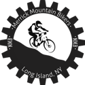 Merrick Mountain Bikers