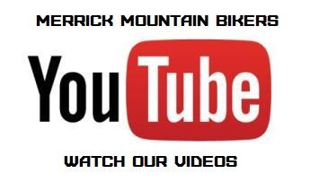 Merrick-Mountain-Bikers-Club-YouTube-Channel