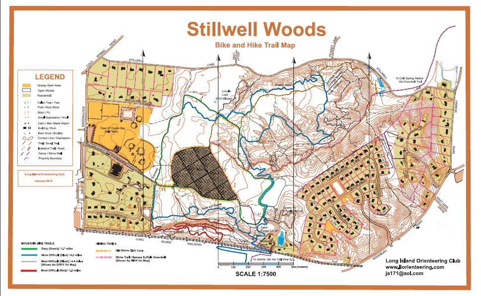 Stillwell-Woods-Trailmap