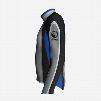 jacket-left